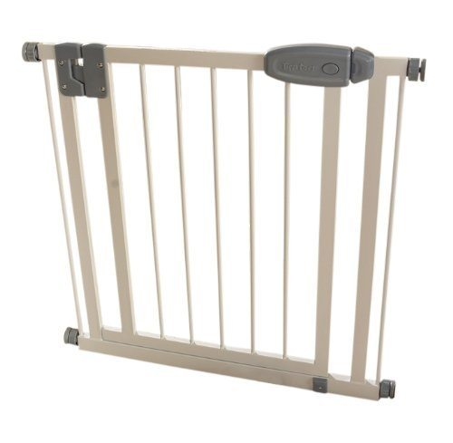 stair gate holiday baby hire. Black Bedroom Furniture Sets. Home Design Ideas