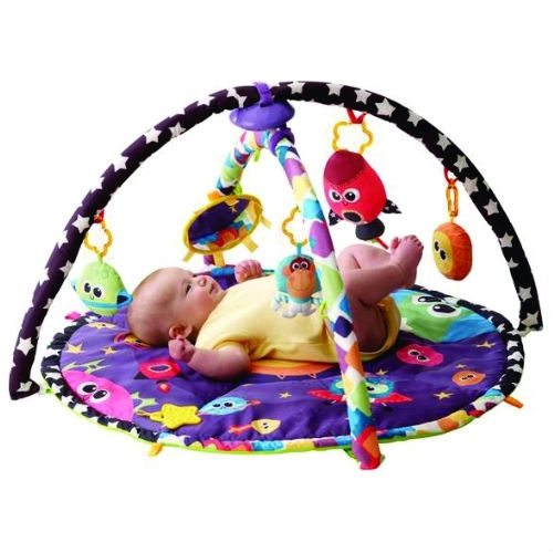 Baby Gym Mat Holiday Baby Hire