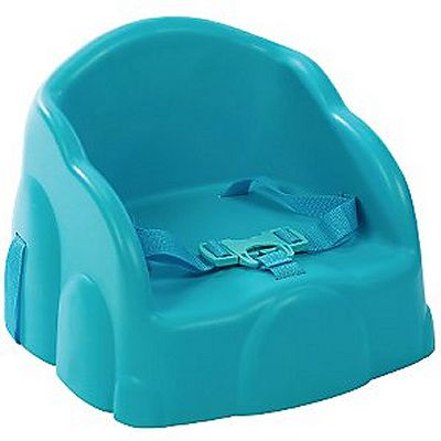 Booster Seat Holiday Baby Hire
