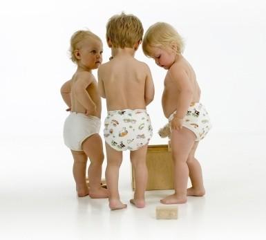Baby Essentials | Les Essentiels